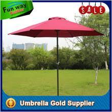 Patio Umbrella Crank Patio Umbrella Crank Handle Patio Umbrella Crank Handle Suppliers