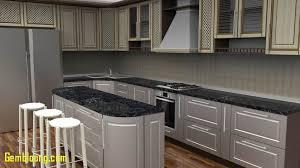 kitchen design courses online kitchen design kitchen new kitchen excellent online kitchen design