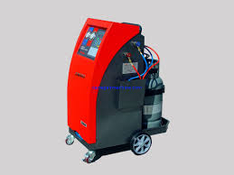 auto ac machine images reverse search