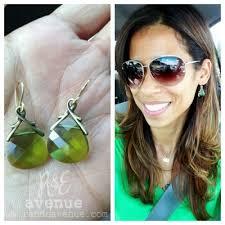 earrings everyday earrings product categories r e avenue