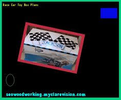 plans for wood toy box 073445 woodworking plans and projects