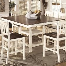 Ashley Furniture Kitchen Furniture Kitchen Table Sets Halifax Pub Table Craigslist