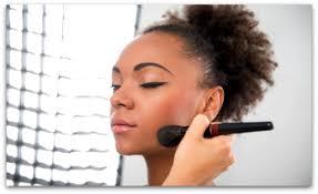 makeup classes portland portland or acting class ready vision8studio