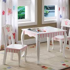 desk childrens bedroom furniture girls bedroom furnishings and decor rosenberry rooms
