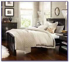 farmhouse bedroom set best 25 farmhouse decor ideas on pinterest