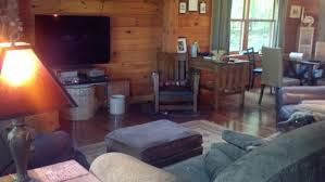 log home interior log home interior design ideas that are not shaby cabin or rustic