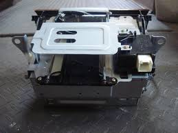 lexus rx400h dash used lexus interior parts for sale page 11