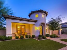 Premier Homes Floor Plans by Charleston Estates Province In Queen Creek Az New Homes