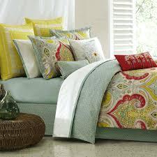 yellow king size bedding sets 100 cotton duvet cover setdog