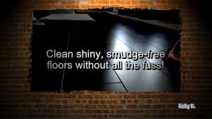 Free Laminate Flooring Cleaning My Dark Laminated Floors The Easy Way Youtube