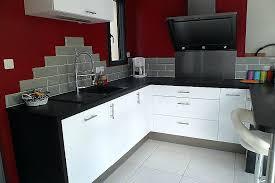meuble sous evier cuisine conforama credence cuisine plexiglas best meuble sous evier cuisine