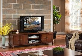 tv stand furniture wooden tv racks designs