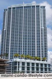 ivy at riverfront condos for sale 90 sw 3rd street miami florida
