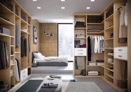 dressing chambre 12m2 beau amenagement chambre 12m2 luxe accueil idées