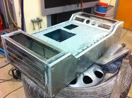 Cooler Master Test Bench Cm Test Bench V2