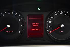 reset bmw 1 series service light resetting service reminder ve commodore autoinstruct