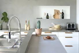 enduit cuisine lessivable enduit cuisine lessivable masqucarrelage et mur cuisine cuisine