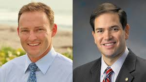 presidential campaigns coming back to south florida sun sentinel