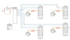 chief delphi solidworks electrical schematic power