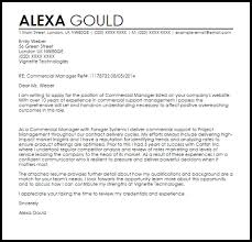 Leasing Agent Duties Resume Leasing Agent Cover Letter Sample Apartment Leasing Agent Cover