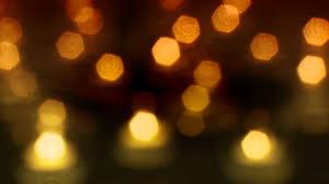 jingle bells jazz christmas music royalty free youtube