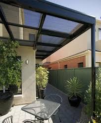 pergolas adelaide stracto outback pergolas carports u0026 verandahs