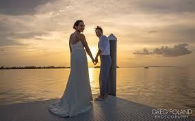 key largo wedding venues florida weddings weddings and lgbt weddings in florida