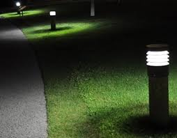Professional Landscape Lighting Landscape Lighting Milwaukee Landscapers Wauwatosa Outdoor