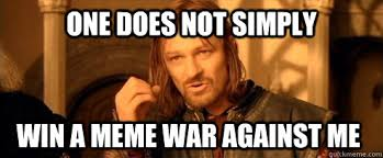 Meme War - image meme war against me jpg high school dxd wiki fandom