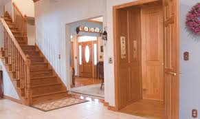 homes with elevators the 24 best elevators for homes building plans 14980