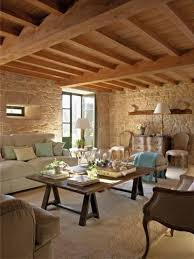 Living Room Design Your Own by Living Small Living Room Decoration With Rustic Wall Ideas Decor