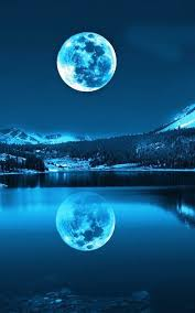 78 best android wallpapers images moonlight wallpapers moonlight live images hd wallpapers zyzixun