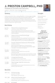 Community Outreach Resume Sample by Research Fellow Resume Samples Visualcv Resume Samples Database