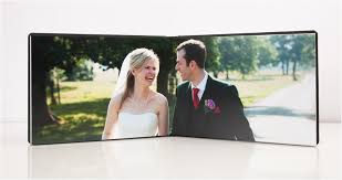 online wedding albums documentary wedding and portrait photography by tom millington