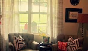velvet curtains ikea get quotations velvet dream snow white