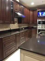 Small Kitchen Color Scheme Ideas 8993 Natural Maple Kitchen Cabinets Mckinley Collection