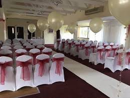 Table Linen Complete Event Hire Chair Cover Hire Table Linen Hire Wedding Vase Centrepieces