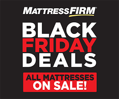 mattress firm black friday ad image browser