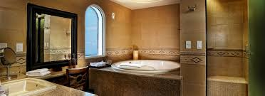 presidential suite 4 bedrooms grand residences