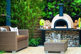 build an outdoor kitchen for fun and functionality orlando home