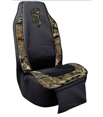 browse seat covers products in auto truck at camoshop com