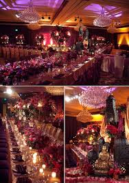 35 best table decor images on pinterest marriage centerpiece