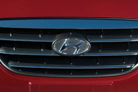 2007 hyundai elantra value 2007 hyundai elantra gls blue book value what s my car worth