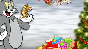 tom jerry funny hd wallappers quality hd wallpapers
