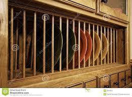 kitchen gratifying kitchen storage furniture inside cabinet for