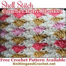 Crochet Home Decor Patterns Free Home Decor U2013 Knitting And Crochet