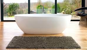 ios bathtub victoria and albert bath tub seoandcompany co