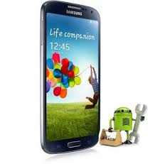 android mobile samsung galaxy android mobile test codes android infotech