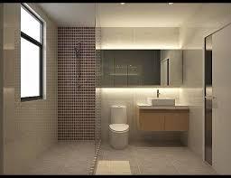 modern bathroom design gallery bathroom ideas modern bathroom