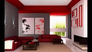 Interior Decoration In Nigeria House Interior Design Interior House Design Small House
